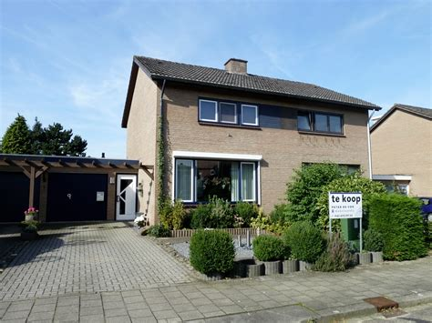huis te huur in nederland woz kk vve the language of buying a house in the