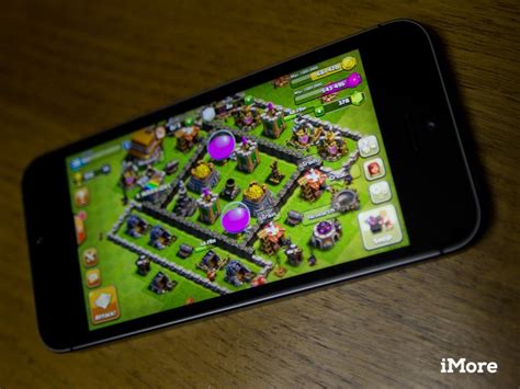x mod game clash of clans iphone best casual games for iphone imore