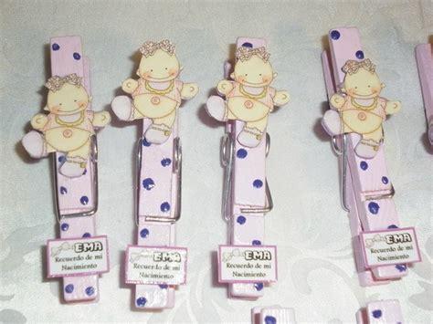 related pictures famous images souvenirs nacimiento bautismo 17 best images about souvenirs valen on pinterest felt