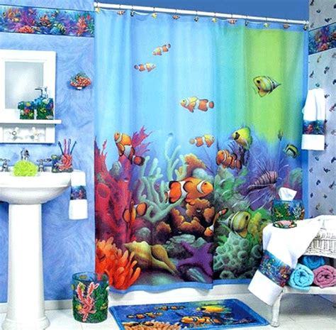 sea themed curtains sea themed shower curtains shower curtains liners buy