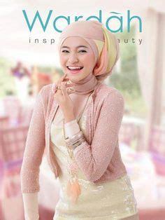 Mini Dress S Minsu Baju Terusan Casual Atasan Brukat Modren inspirasi dari busana laudya cynthia model baju fasion turban and