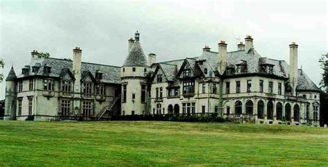 carey mansion seaview terrace floor plan carey mansion the hauntings haunted places blog haunt of the day