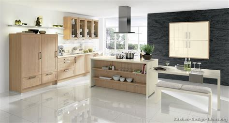 pictures of kitchens modern light wood kitchen pictures of kitchens modern light wood kitchen