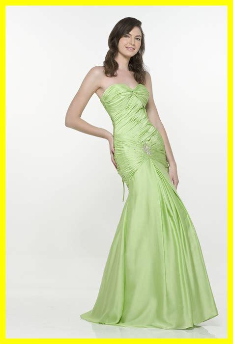 light yellow bridesmaid dresses light yellow bridesmaid dresses bridesmaids ivory