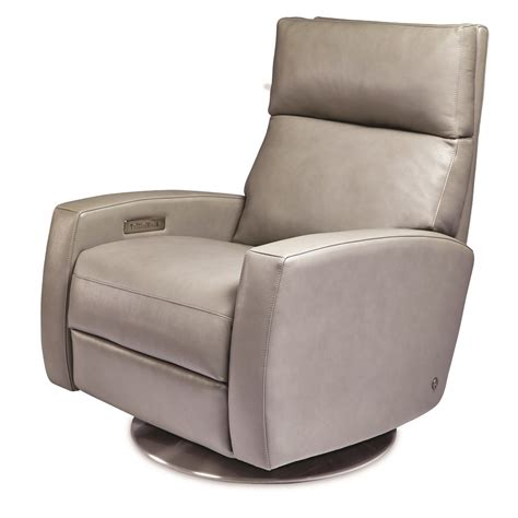 comfortable recliners reviews elliot comfort recliner the century house madison wi