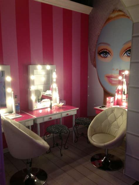 how to make your dream room little girls dream room jade s room bathroom makeover