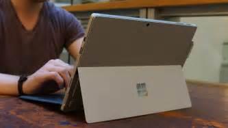 amazon black friday ipad microsoft surface pro 4 review trustedreviews