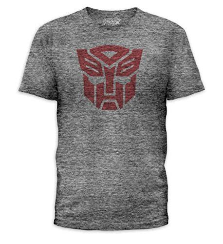 Hoodie Transformer Autobots 16 Hitam Zemba Clothing transformers t shirts for sale official transformers transformers t shirts page 7 of 30