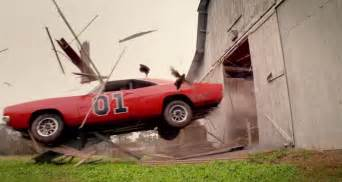 can i return a new car to the dealer the return of bo and luke duke the dukes of hazzard
