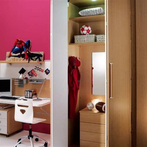 cabina armadio polvere cabina armadio aperta simple la cabina armadio dei sogni