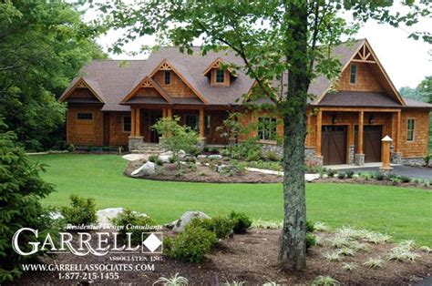 rustic luxury mountain house plans rustic mountain home nantahala cottage rustic mountain house plan