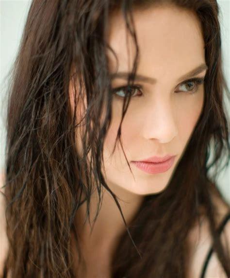 asin full form crunchyroll forum beautiful filipina actress page 42