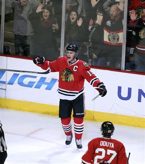 Jonathan S Kitchen Groupon by Blackhawks Jonathan Toews Buys Side Mansion Ct Now