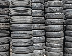 When Did Car Tires Stop Using Inner What Is Vulcanized Rubber With Pictures