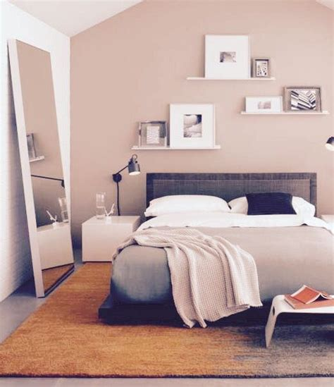 schlafzimmer accessoires ikea hovet mirror woon accessoires