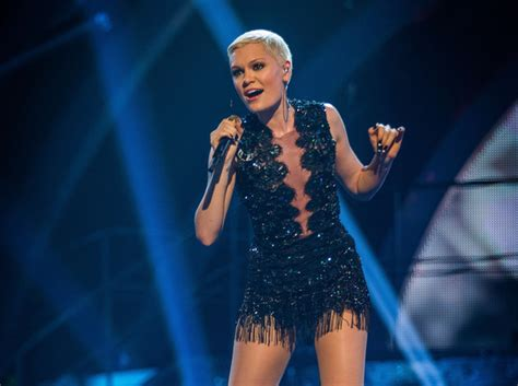 Jessie J Us Tour | jessie j cancels us tour to work on album music news