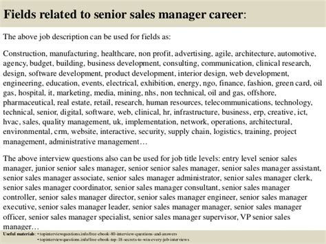 interview questions for sales associate amitdhull co