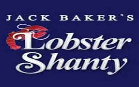Bakers Gift Cards - buy jack baker s lobster shanty discount gift cards giftcard net