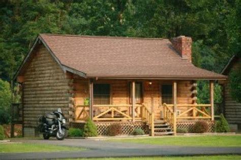 Smoke Caverns Log Cabin Resort by Smoke Caverns Log Cabin Resort West Virginia Cabins Motel Reviews Photos Tripadvisor