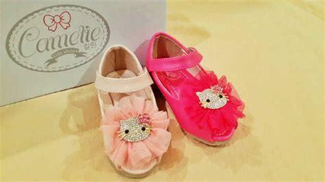 Sandal Anak Sendal Anak Sandal Tinggi Anak Hello Kity Berkualitas sepatu sandal anak hello import toko batam pasang iklan gratis iklan baris gratis