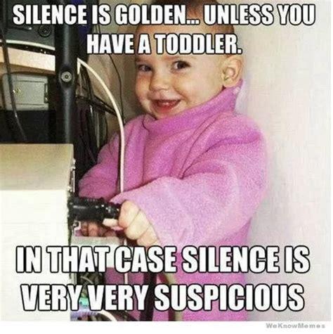 Parent Meme - 25 hilarious parenting memes