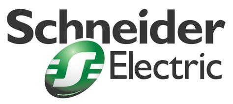 schneider electric logo schneider electric obtiene m 225 xima certificaci 243 n leed