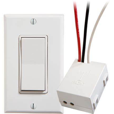 wireless light switch kit high low switch wiring high free engine image for user