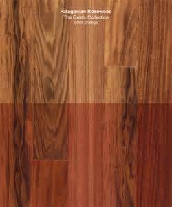 rosewood color rosewood patagonian photos wood flooring