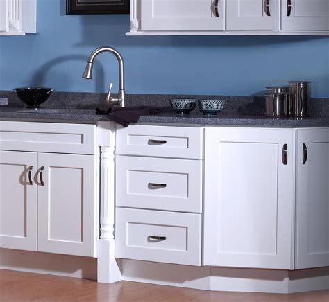 Shaker Style White Kitchen Cabinets by White Kitchen Cabinets Shaker Style Write Teens