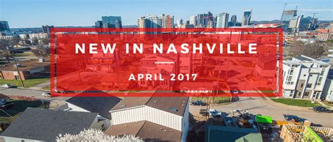 buy a house in nashville 10 things to know before buying a home in nashville