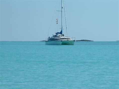 catamaran for sale rio dulce used gemini 3000 catamaran for sale sueno
