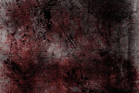 horror background photodune 4239085 horror background l jpg 3 000 215 2 000