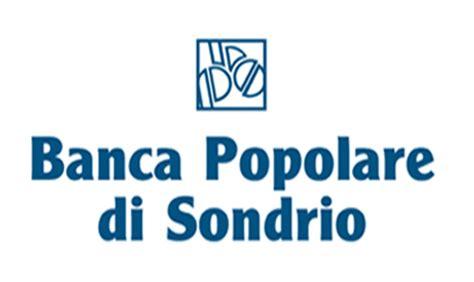 banco popolare di sondrio filiali popolare sondrio credito valtellinese dinero