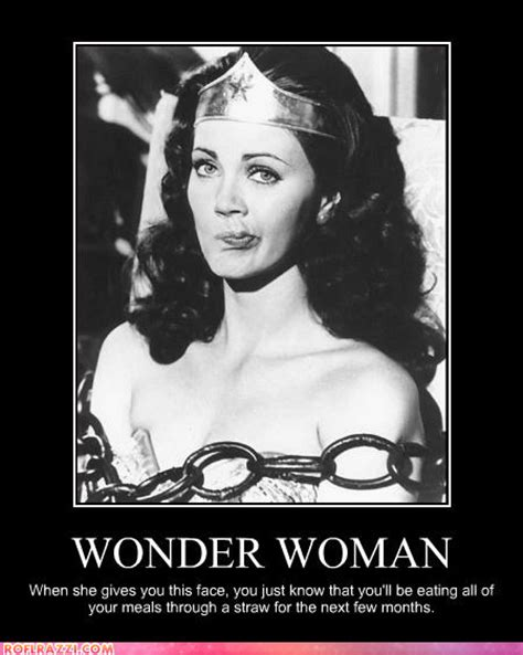 Funny Woman Memes - wonder woman funny quotes quotesgram