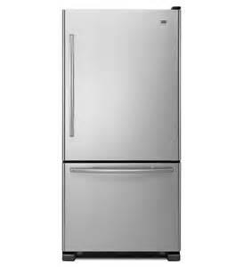 refrigerators at home depot bukit home interior and exterior