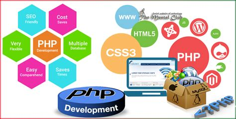 tutorial php web development php development tutorials downloadable hd formatted