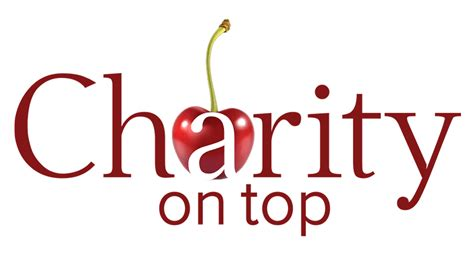 Pick Your Charity Gift Cards - charity gift cards charity on top