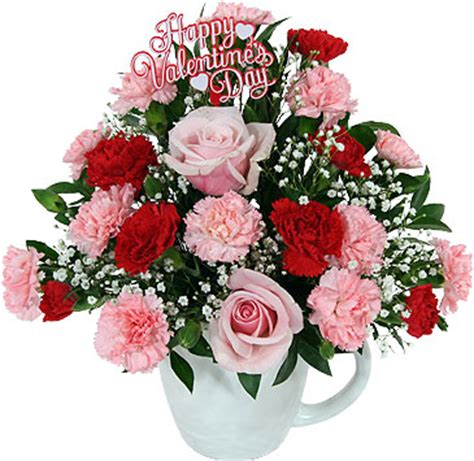 deliver flowers on valentines day get special valentines flower delivery to depict