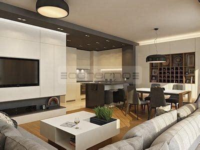 wohnung wohnzimmer designs acherno wohnideen wohnzimmer