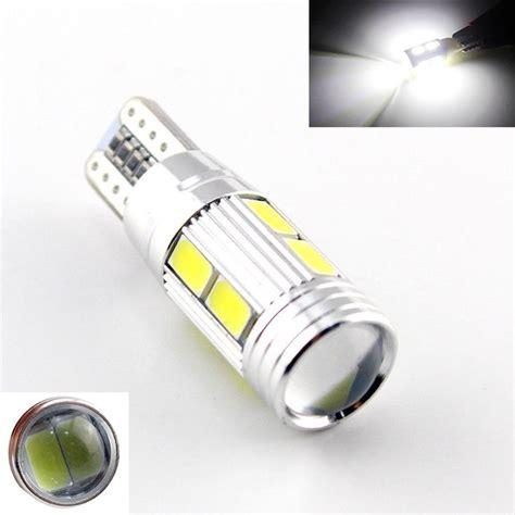 light bulb suppliers near me 25 best ideas about car led lights on car