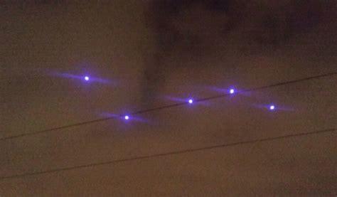 imagenes extrañas de ovnis fen 243 meno de extra 241 as luces en el cielo de bogot 225 se toma