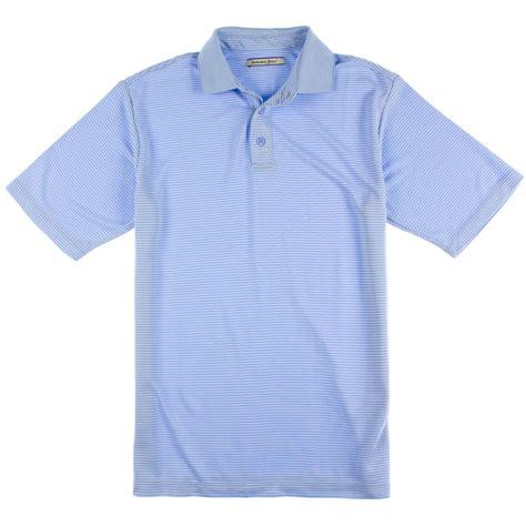 light blue polo shirt mens mens light blue polo shirt