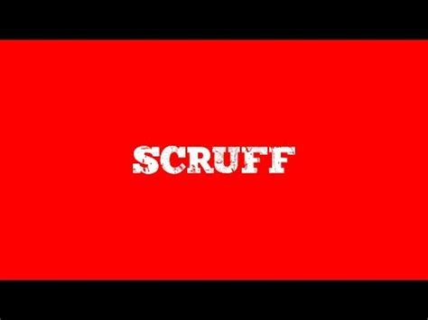 scruff for android scruff apk for android aptoide