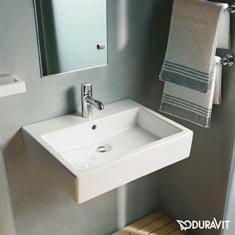 Waschtisch Duravit