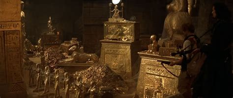 treasure room gold google search dragon hoards and
