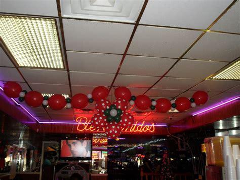 deco decorations by teresa