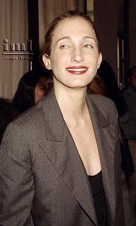 what would i look like with different hair carolyn bessette kennedy blog what would carolyn look