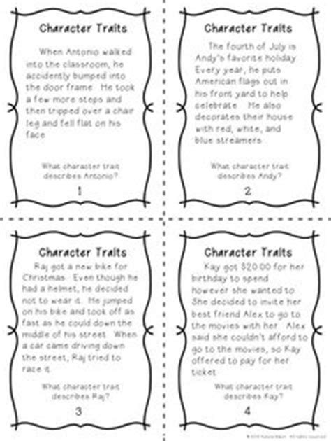 character trading cards template 3rd grade 1000 images about 3rd grade projects on book