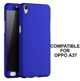 Ipaky 360 Protection Oppo A57 Casing Ipaky A57 1 oppo mobile laptop accessories price buy oppo mobile