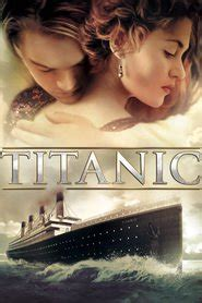 film titanic indonesia nonton sex doll film bioskop online streaming gratis